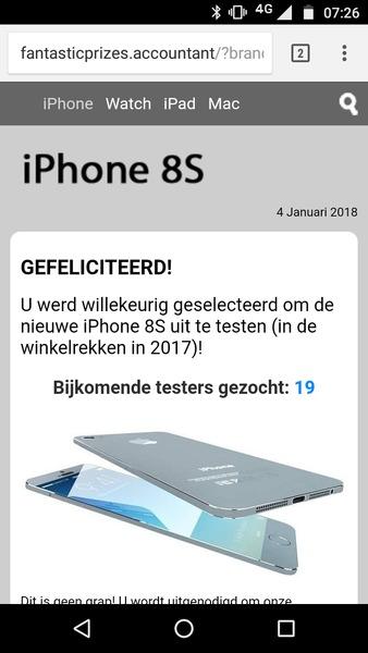 http://highking.nl/uploadsmurf/images/1515047289.jpg