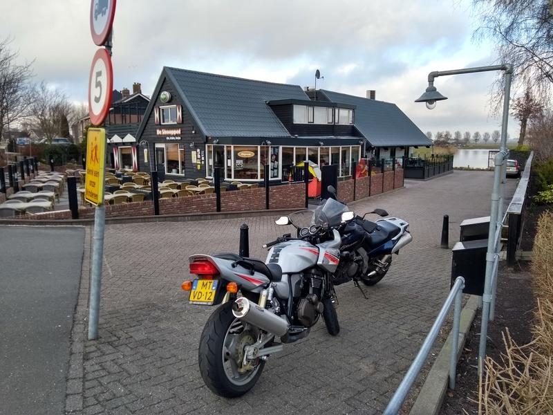 http://highking.nl/uploadsmurf/images/1521737539.jpg